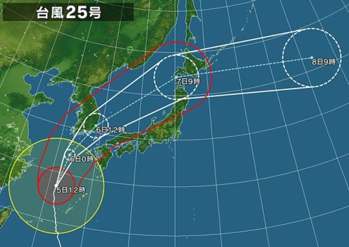 typhoon_1825_2018-10-05-12-00-00-large